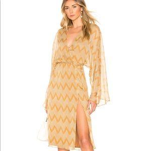 ✨HOUSE of HARLOW 1960✨ X REVOLVE Liza Dress